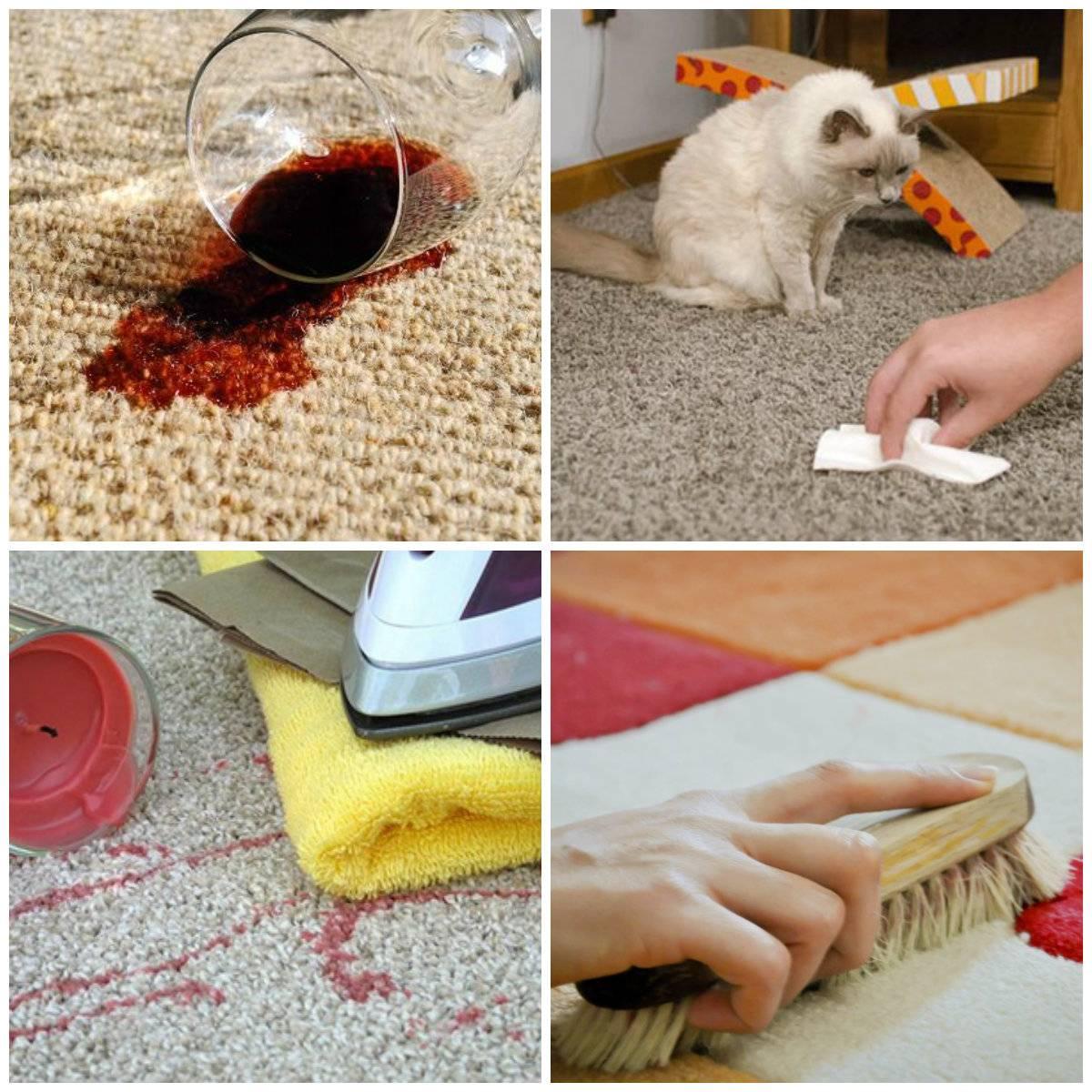 Чем отмыть клей от мышей