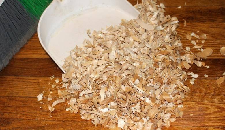 Сетка от мышей в каркасном доме (металическая против грызунов): защита фундамента, стен, пола, применение при строительстве