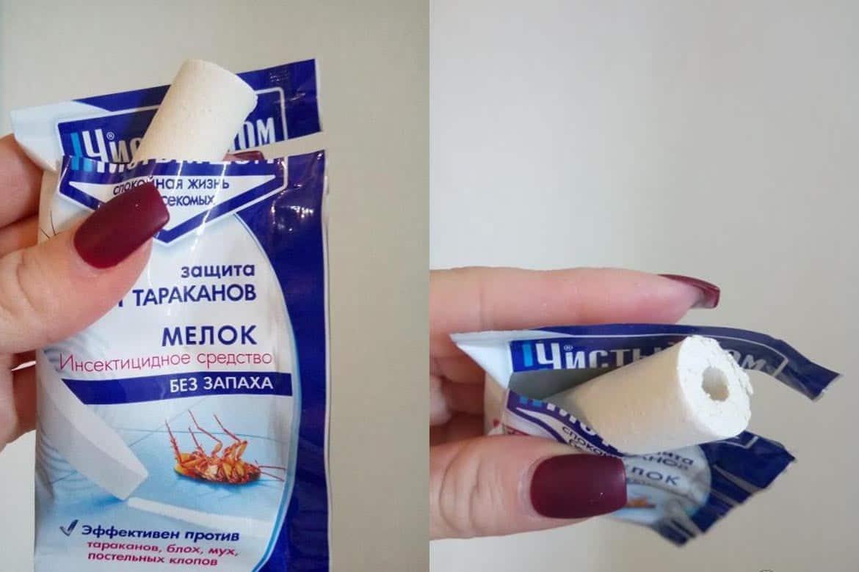 Мелок машенька от тараканов – как использовать, средства безопасности, отзывы