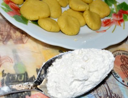Рецепт приготовления борной кислоты и желтка яйца от тараканов